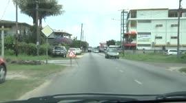 Onverantwoordelijk rijgedrag ondanks verkeersveiligheidsmaand...