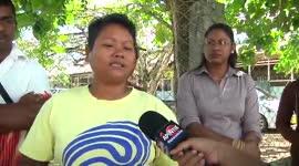 Ouders van leerlingen OS Koewarasan doen beklag over geestelijke mishandeling door leerkracht...