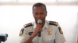 Politie geeft informatie over grote drugsvangst...