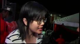 NDP zetel kan Noreen Cheung gestolen worden...