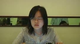 President is grootste vijand van de NDP zegt Noreen Cheung en kiest voor NPS...