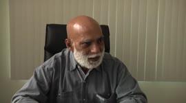 NDP Saramacca is 1 zetel waard zegt Badrisein Sital...