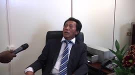 Somohardjo licht misverstanden rond perikelen Sapoen en Chitan toe...