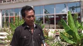 PL teleurgesteld in voordracht Sapoen en Chitan voor vaste parlementaire commissie...