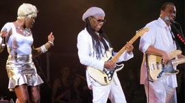 Dag 1 Curacao North Sea Jazz Festival 2014 - Reportage met Gail Eijk...