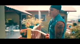 Music Video - C'est la vie - John Clay ft D-Tune