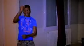 Music Video - Dansi Eek Mi - Azonto